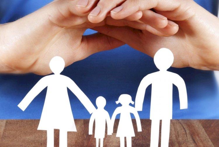 Казахстан и Бельгия обсудили в Брюсселе круг вопросов в сфере защиты прав детей