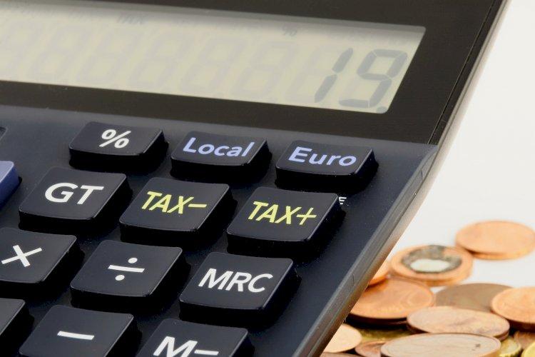 Значительно снижена годовая эффективная ставка по ипотечным жилищным займам