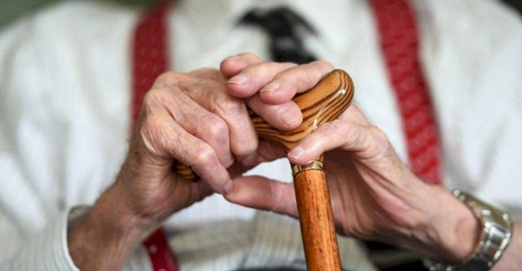 Снизится ли пенсионный возраст для казахстанцев