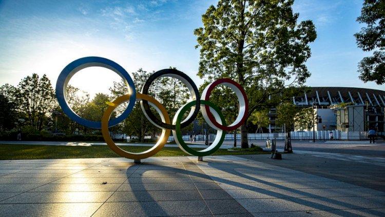 Кто будет представлять Казахстан на Олимпиаде в Токио