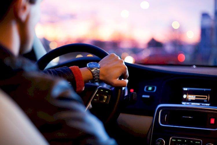 Акиматы смогут ограничивать въезд авто при ухудшении качества воздуха