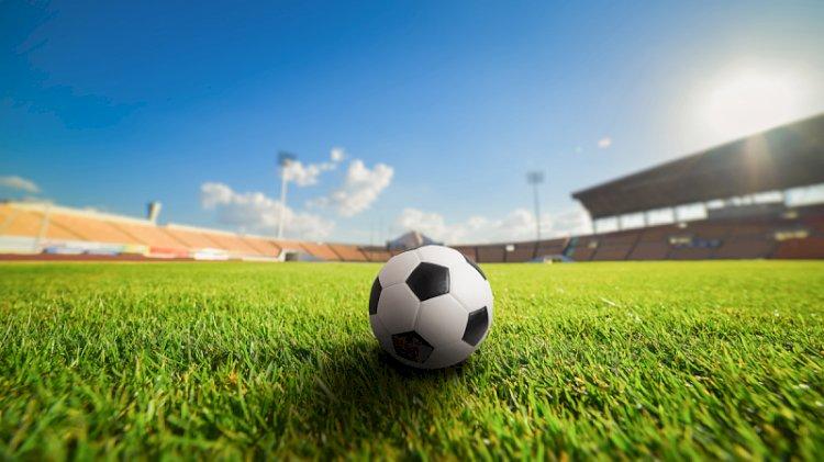«Кайрат» узнал соперника по старту в Лиге чемпионов