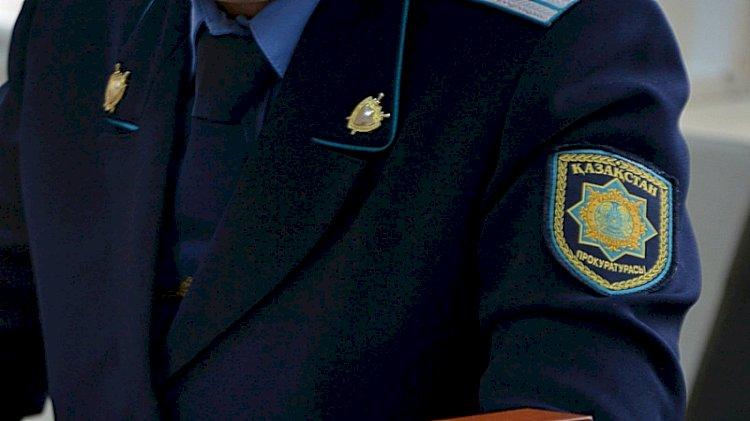 Как защищают бизнес от проверок, рассказали в прокуратуре Алматы