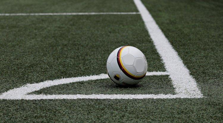 Евро-2020: Криштиану Роналду должен показать класс в игре с венграми