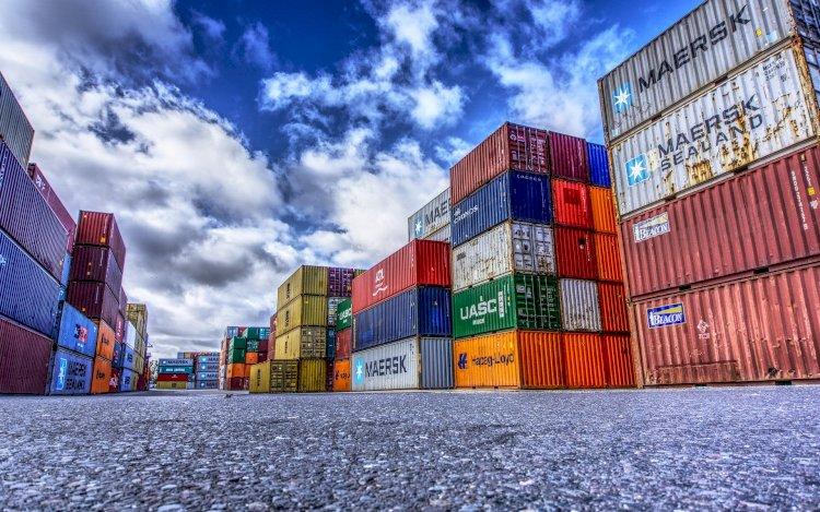 Почему Казахстан и Китай по-разному считают экспорт