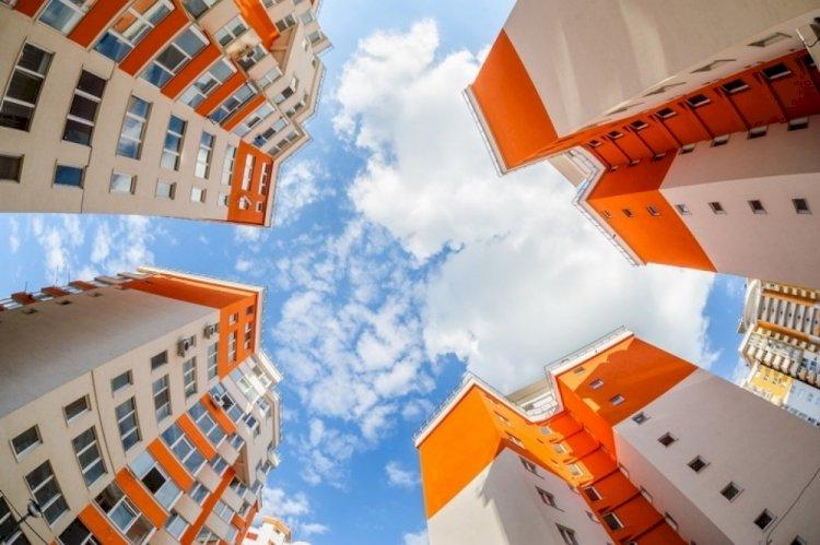 Как молодой семье получить жилье по госпрограмме