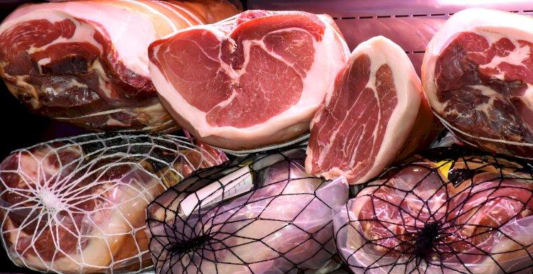За счет мяса и тепличных культур обеспечили прирост сельхозпродукции в Казахстане