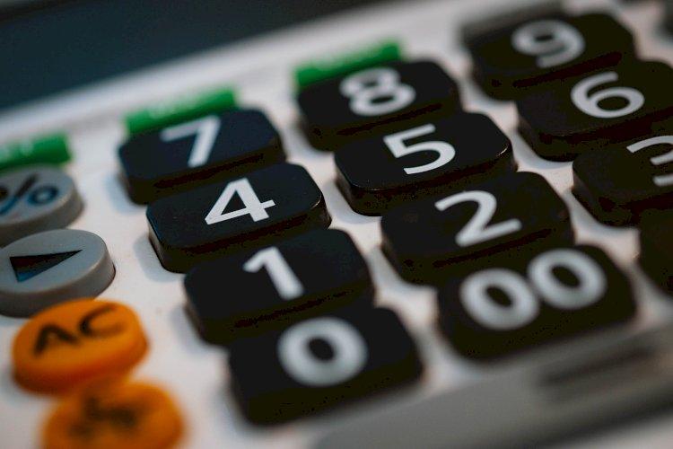 Как республиканский бюджет может сэкономить 4,5 млрд тенге в год