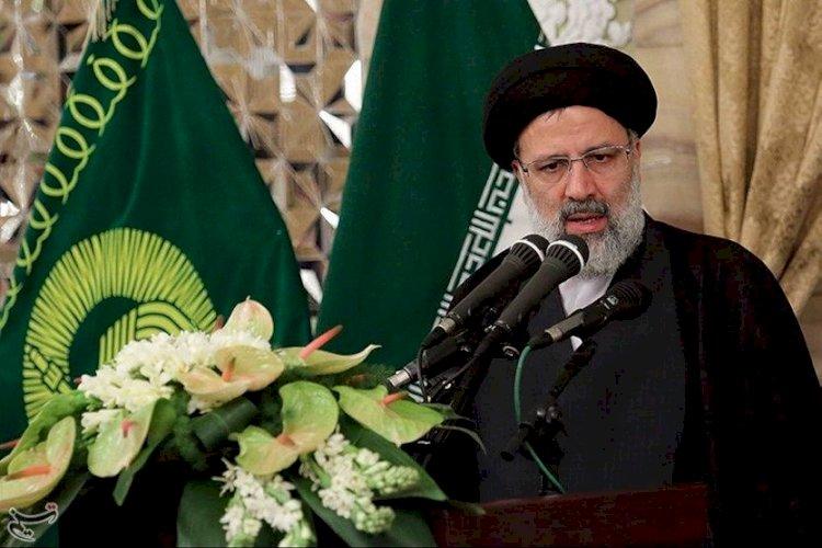 Новым президентом Ирана стал консерватор Эбрахим Раиси