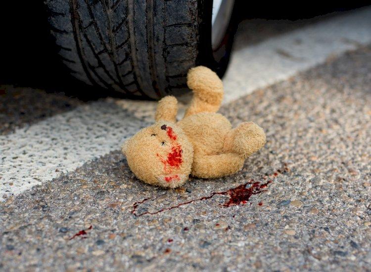 В ДТП на Кульджинской трассе погибли семь человек