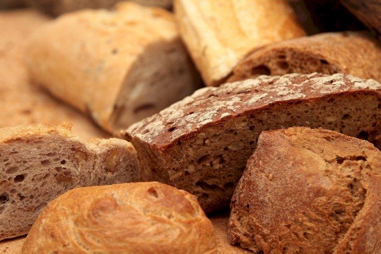 Как цены на хлеб связаны с форвардным закупом, объяснили в Минсельхозе