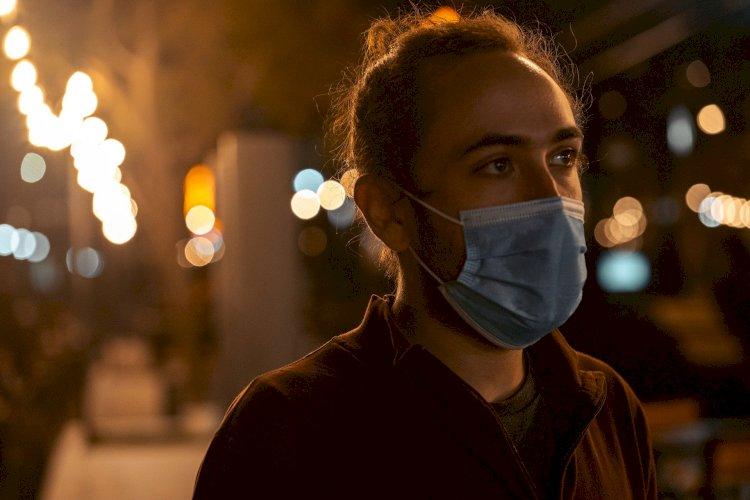 Может ли в Казахстане появиться «индийский» штамм коронавируса?