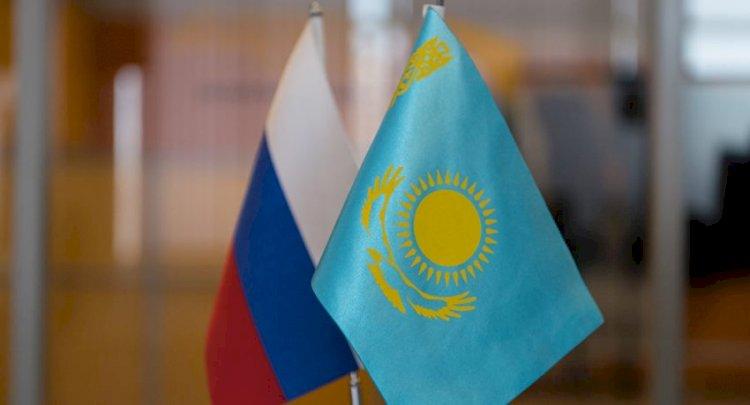 Премьеры Казахстана и России обсудили торгово-экономическое сотрудничество