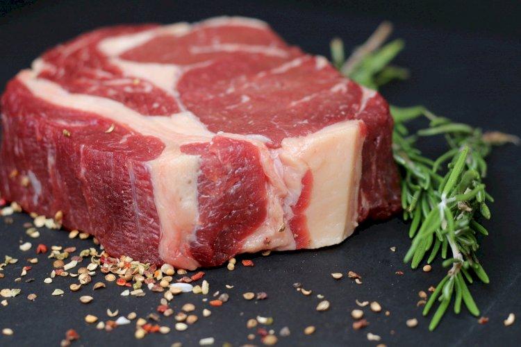 В каких регионах Казахстана потребляют больше мяса, а в каких – меньше