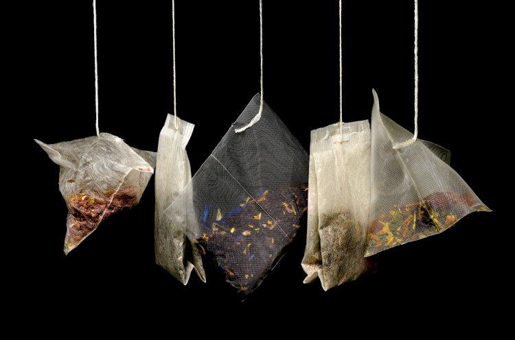 Может ли обычный чай излечить от коронавируса