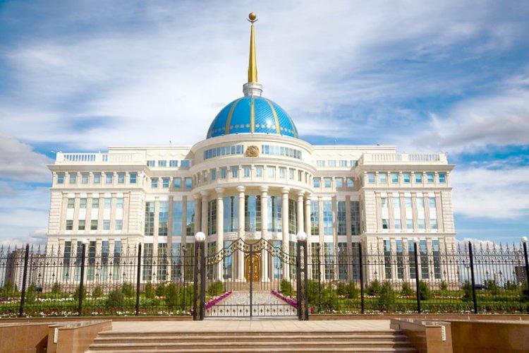 Глава государства принял акимов ряда регионов