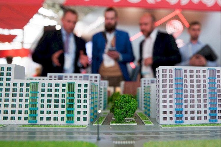 Около 550 тысяч квадратных метров жилищного фонда Алматы относятся к ветхому жилью