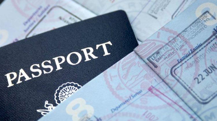 В Кыргызстане продлены сроки регистрации иностранных граждан