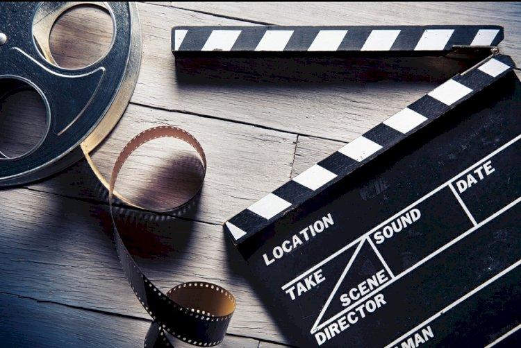 В Казахстане больше стали снимать фильмы и телепрограммы