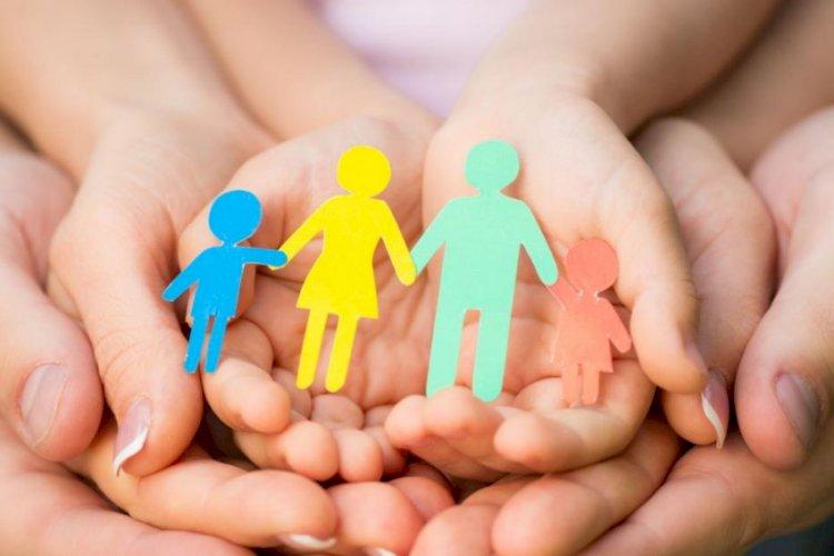 Социальная поддержка нуждающихся в помощи горожан – приоритет для Алматы