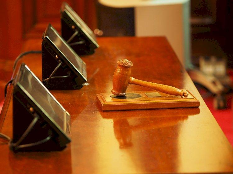 Вынесен приговор по делу букмекерской конторы «Олимп» в Алматы
