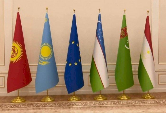 Встреча «ЕС – Центральная Азия» по безопасности пройдет в Ташкенте