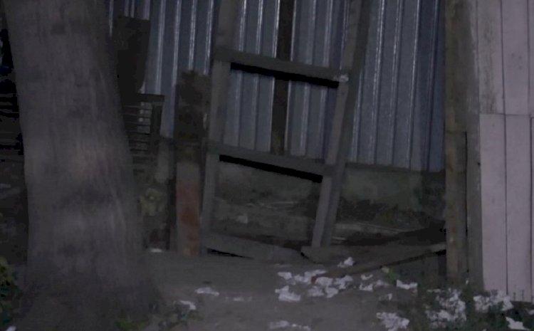 Женщина и двое детей погибли в выгребной яме в Алматы: подробности трагедии