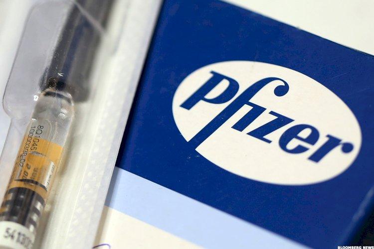 Президент РК поручил обеспечить казахстанцев вакциной Pfizer