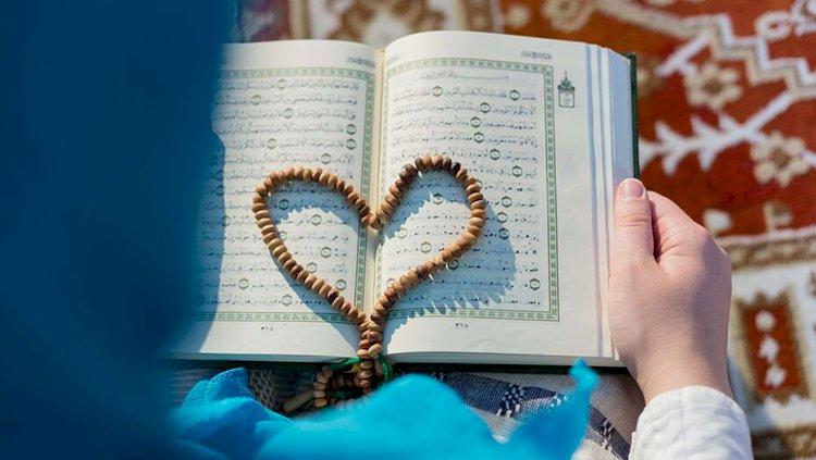 Что делать, если близкие вам навязывают свои религиозные взгляды
