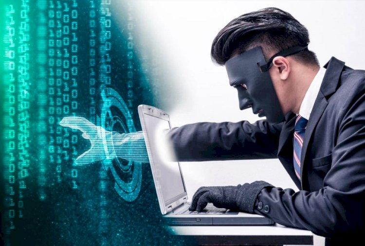 О новой схеме мошенничества предупредили казахстанцев