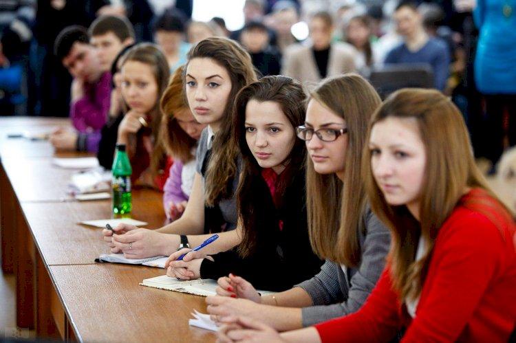 Более 16 тысяч образовательных депозитов открыли казахстанцы