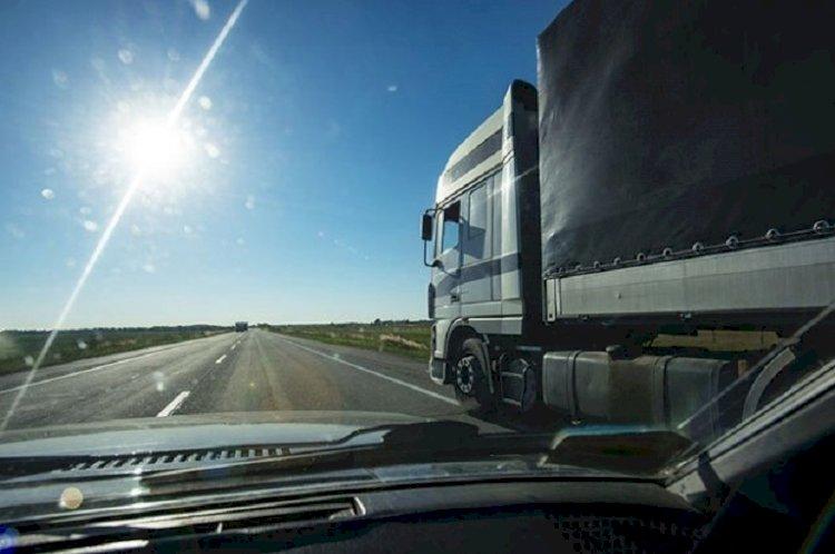 Транспортная прокуратура предотвратила незаконную проверку груза в Алматы