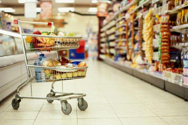 В Алматы принимаются меры для стабилизации цен на продукты