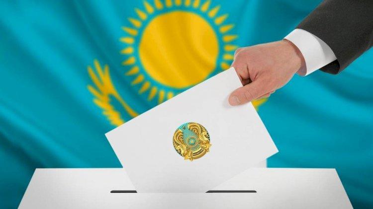 Прямые выборы акимов сел существенно повысят политическую культуру в Казахстане