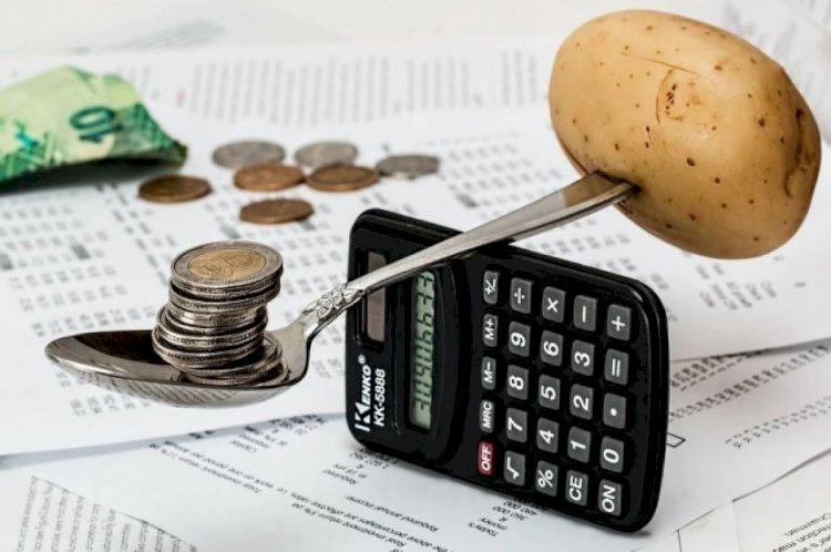 В каких регионах Казахстана быстрее всего растут цены