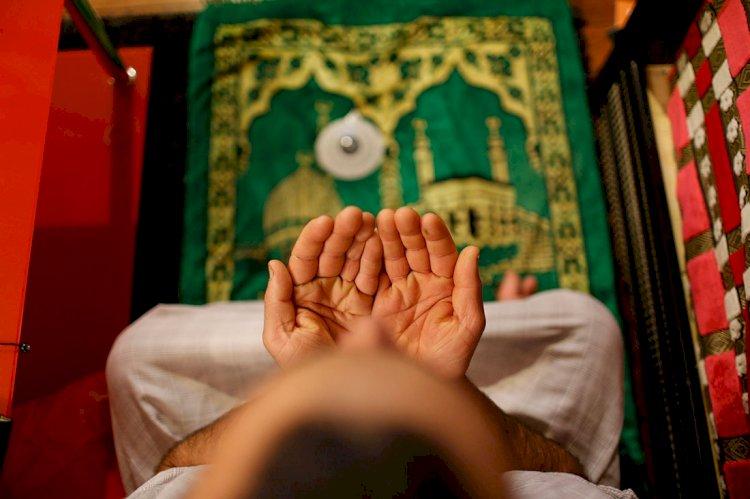 В мечетях Алматы на Курбан айт коллективные молитвы проводиться не будут