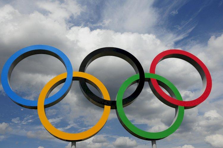 Впервые за 127 лет изменился девиз Олимпийских игр