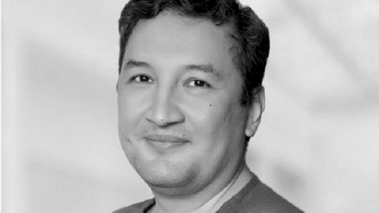 Ушел из жизни известный казахстанский кардиохирург