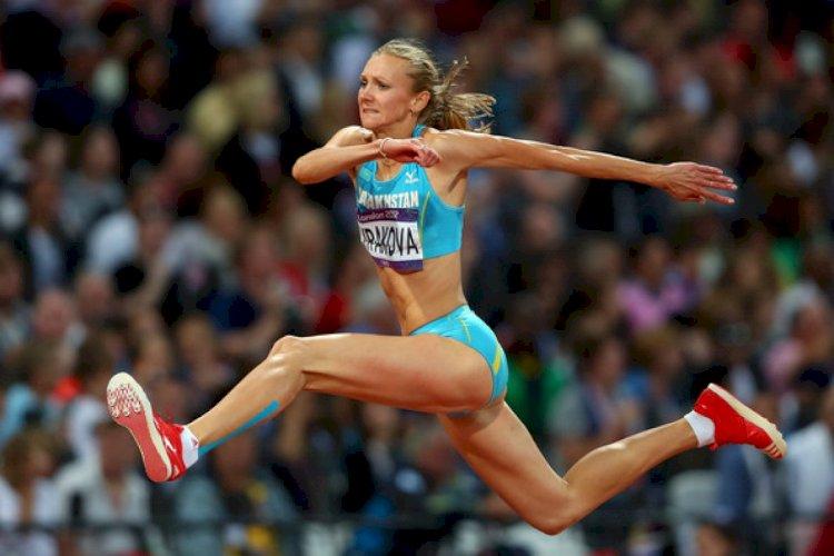 Казахстанцы не увидят прямые трансляции с Олимпиады в Токио