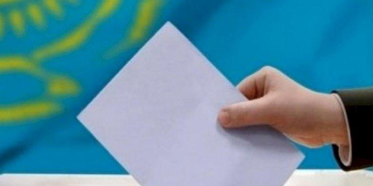 Рахат Мардан: Выборы акимов – обдуманное и правильное политическое решение Президента