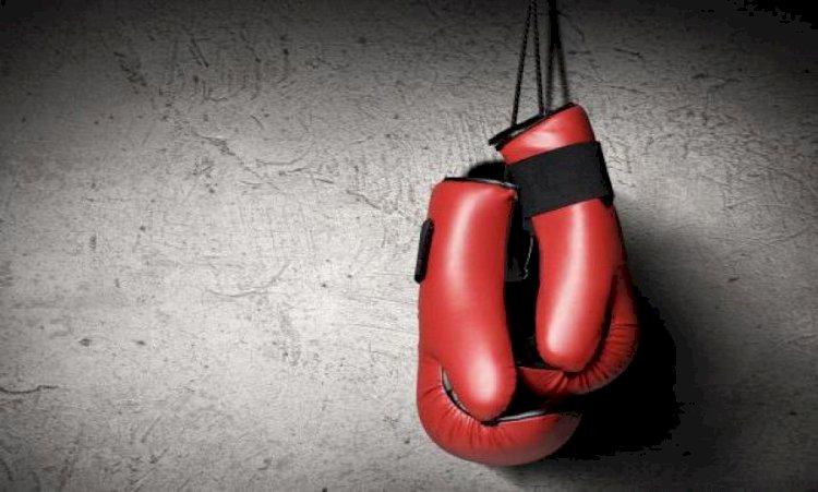 Появилось расписание выступлений казахстанских боксеров на Олимпиаде в Токио