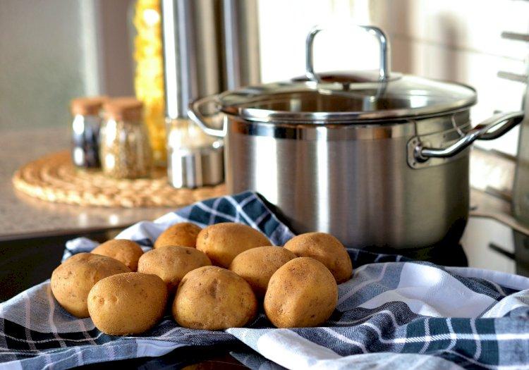 Какие продукты питания в Казахстане наиболее зависимы от импорта