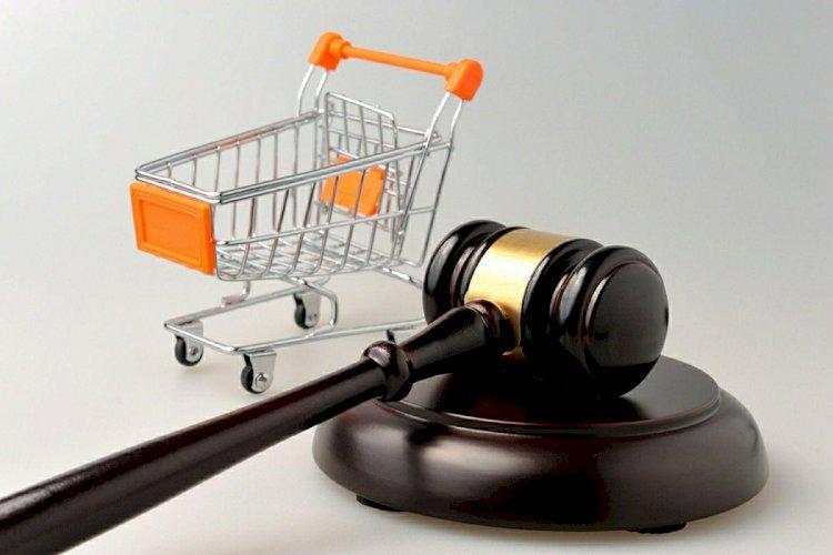 В каких сферах чаще всего нарушают права потребителей
