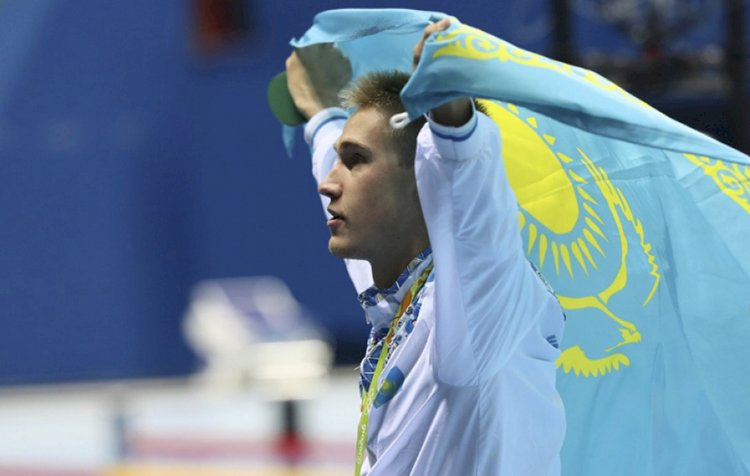 Завтра наши атлеты вступают в борьбу за олимпийские награды