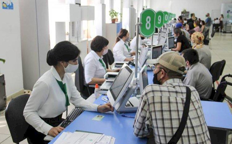 Казахстанцы смогут оформлять соцпособия вне зависимости от прописки
