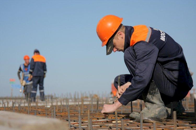 Смертность от несчастных случаев снизилась в Казахстане