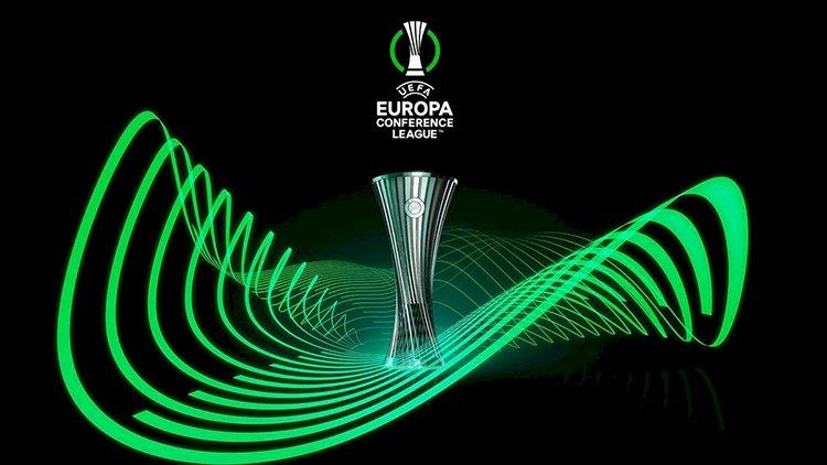 Все три клуба РК, участвующие в Лиге конференций, прошли в следующую стадию