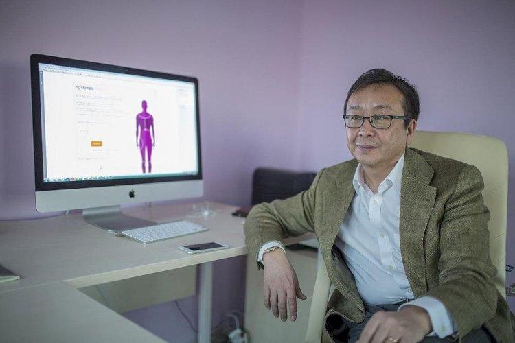 Алмаз Шарман высказался о восстановлении школы эпидемиологов и вирусологов в Казахстане