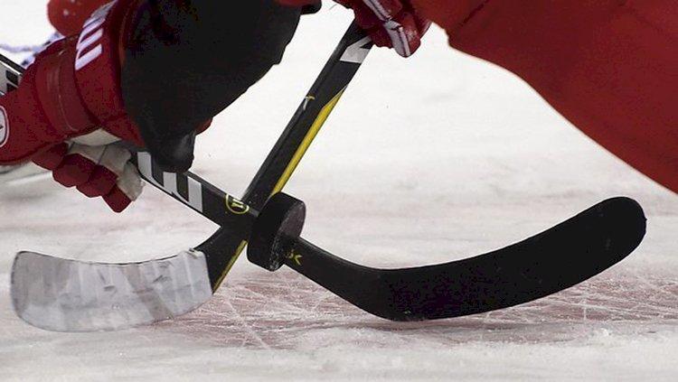 Хоккейный клуб «Алматы» продолжает активно усиливаться в межсезонье