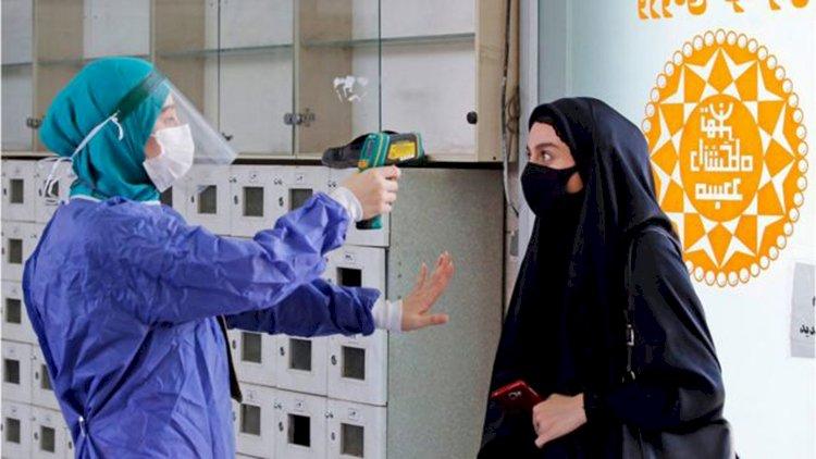 Более 4 млн человек умерли  из-за последствий коронавируса